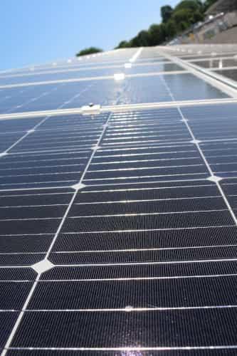 desycling solar anlage