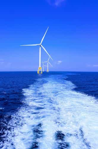 weiterbildung nachhaltigkeit windkraft